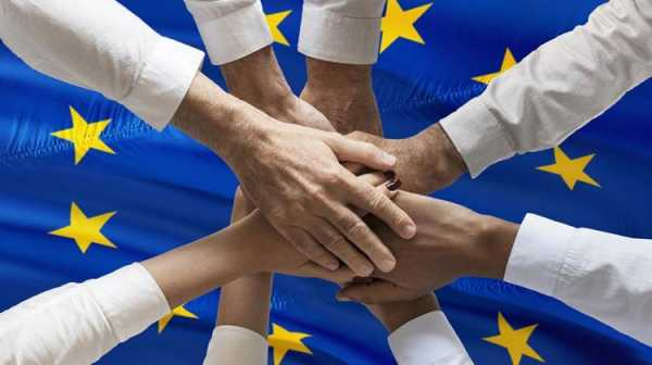 Στήριξη της κοινωνικής οικονομίας ζητάει από τα Κράτη Μέλη ο αρμόδιος Επίτροπος