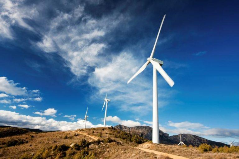 Οι Ανανεώσιμες Πηγές Σε…Δράση